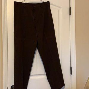 Rafaela women dress slacks - size 15